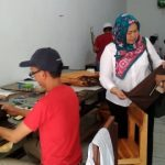 Dinas Koperasi Dan Usaha Mikro Kab. Tangerang Pastikan Pendaftaran BPUM Gratis