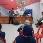 Raih Juara II Registrasi Penduduk Tingkat Kabupaten Se-Sumut, Disdukcapil Asahan Tingkatkan Perekeman KTP-EL