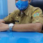 Dua Orang Kembali Konfirmasi C-19 16 Orang Warga Asahan dinyatakan Sembuh