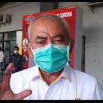 Wali Kota Bekasi Bersedia Jadi Orang Pertama Divaksin Covid-19