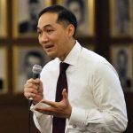 Bersiap, Indonesia Akan Masuki Periode Supercycle