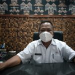 Disperindag Pastikan Pasokan Gas LPG Jelang Lebaran Aman