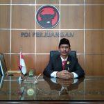 Wakil Ketua DPRD Soleman Desak Pemkab Perhatikan Pengabdian Guru Honorer di Seleksi PPPK