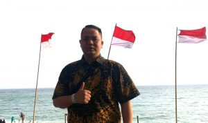 Poros Muda Indonesia Apresiasi Kapolda Banten yang Sigap Mengunjungi dan Minta Maaf Kepada Keluarga MFA