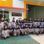 PT. Futari Mecca Utama sebuah perusahaan yang bergerak dalam rantai industri otomotif yang memproses, mengkonversi dan mendistribusikan brand internasional seperti 3M, Tesa, Nikkalite dan Honeywell di Indonesia melakukan soft launching pabrik keduanya di Kawasan Industri Jababeka II, Cikarang, Kabupaten Bekasi.