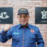 Asosiasi Futsal Kota Bekasi Harapkan Pengadaan Lapangan